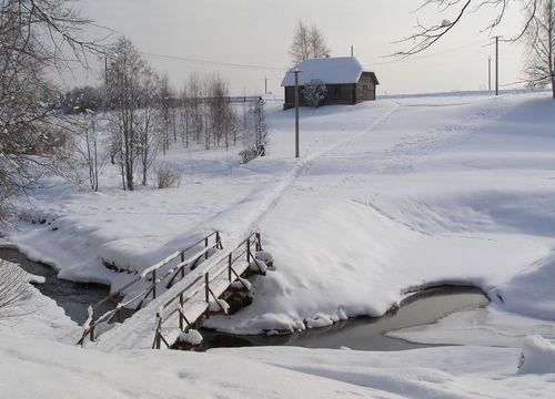 Vastlanädal - Põlva Talurahvamuuseum