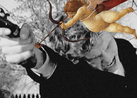 "Etendus ""Primavera Paunveres"" - Ugala Teater"