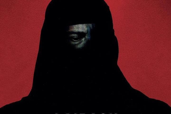 Nõnda kõneleb Laibach - avalik vestlus Ivan Novakiga - K u K u klubi