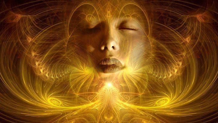 Enesesse vaatamise õhtu - julgus jääda oma loomusele truuks - Kristalliharmoonia