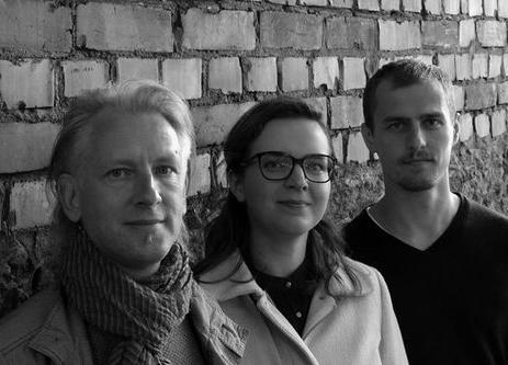 Jazz.ee ja Viljandi Jazziklubi LIVE: Karja-Ruben-Kuusk - Pärimusmuusika Ait