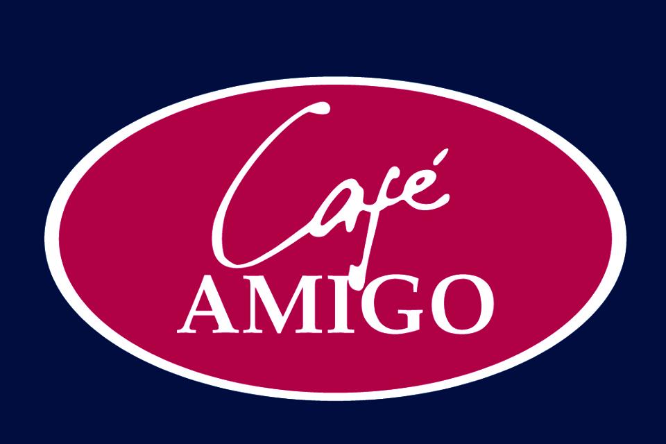 D.I.S.C.O. - Ööklubi Café Amigo