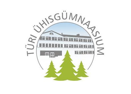 Türi Ühisgümnaasiumi lõpuaktus Türi kultuurikeskuses - Türi Kultuurikeskus