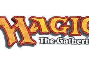 Magic the Gathering - Ludo Lauamangupood