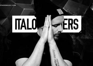 ItaloBrother - Ööklubi Sunset