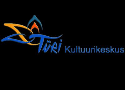 Kaarel Orumägi laulustuudio solistide ja ansambli Kaaror kevadkontsert Türi kultuurikeskuses - Türi Kultuurikeskus väike saal