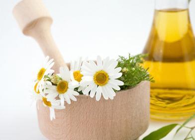 Looduskosmeetika klubi - Saku Valla Noortekeskus