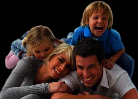 Perekool lapsevanematele - Seller