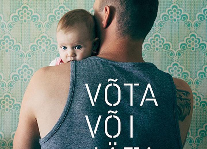 """KINOÕHTU Oisu rahvamajas- Eesti mängufilm """"Võta või jäta"""""""" - Oisu rahvamaja"""