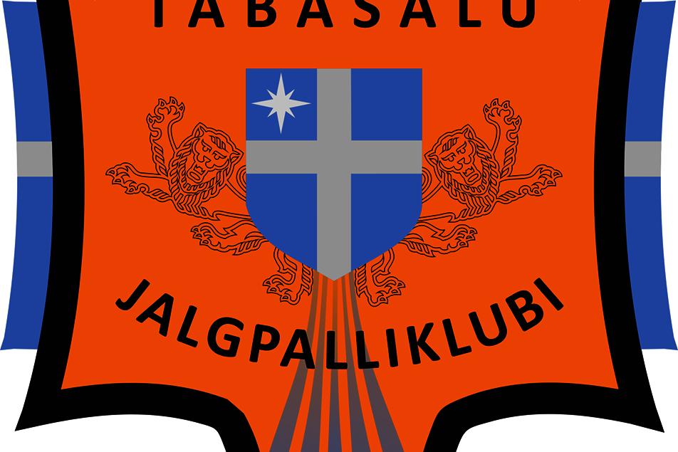 JK Tabasalu vs Raplamaa JK - Tabasalu staadion