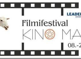 """Filmifestival """"Kino Maale"""" - Oru Külakeskus"""