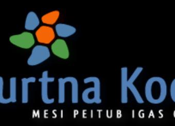 Eesti Vabariigi aastapäeva tähistamine Kurtna Koolis - Kurtna Kool