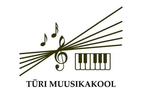 Türi Muusikakooli õpetaja Helen Oti tšello- ja kontrabassiõpilaste kontsert - Türi Kultuurikeskus väike saal