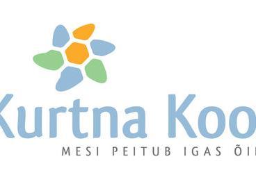 Kurtna Kooli aktus - Kurtna Kool