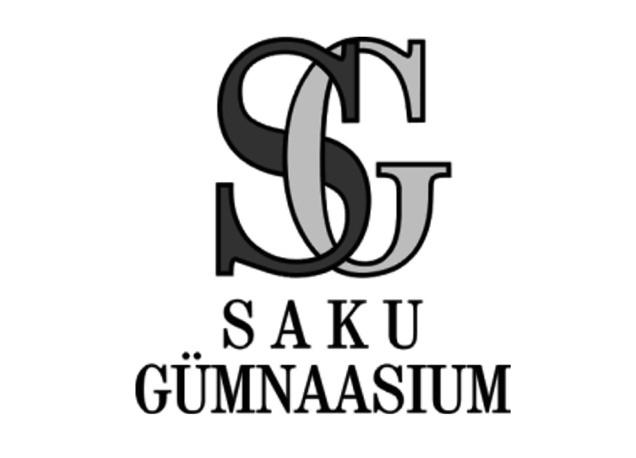 Saku Gümnaasiumi muusikal - Saku Gümnaasium