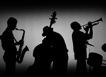 Elamuskohvik Jazz - Rae Kultuurikeskus