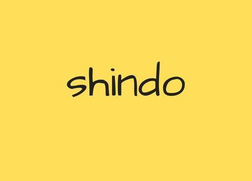 Shindo venitus ja eneseabi - Kumna Kultuuriait