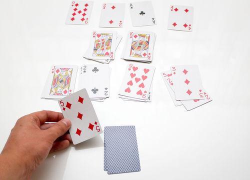 Stressi kaarditurniir - Kiisa Noortekeskus
