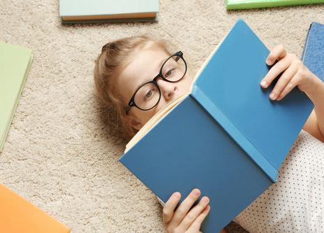 """Praktiline loeng-koolitus ,, Laste lugemisraskuste seos silmadega. Miks ei meeldi lapsele lugeda?""""  - Türi Ühisgümnaasium"""