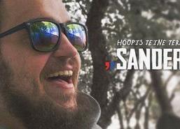 """Comedy Estonia esitleb: Sander Õigus """"Hoopis teine tera"""" - Kassari Puhkekeskus"""