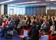 Tartu e-kaubanduse seminar - Apollo Kino