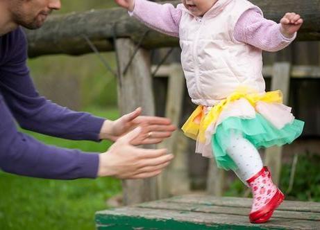 Lapse toetamine lasteaia või -hoiuga harjumisel - Rae Kultuurikeskus