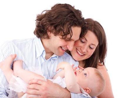 Tule beebijooga näidistundi - Laste Maa & Ilm