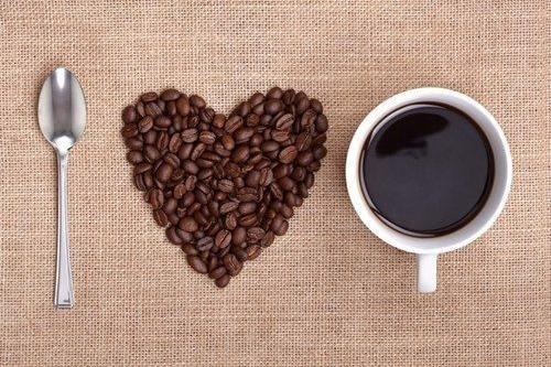 Kohvi algkoolitus - EBA Koolituskeskus