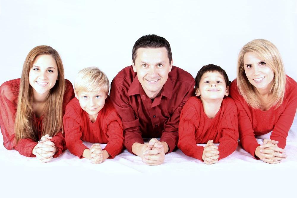 Lapsevanemate suhtlustreening ehk Gordoni perekool Murastes - Muraste koolimaja (aatrium) Lee tee 9, Muraste