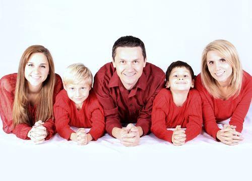 Lapsevanemate suhtlustreening ehk Gordoni perekool Murastes - Muraste koolimaja (aatrium) Lee tee 9