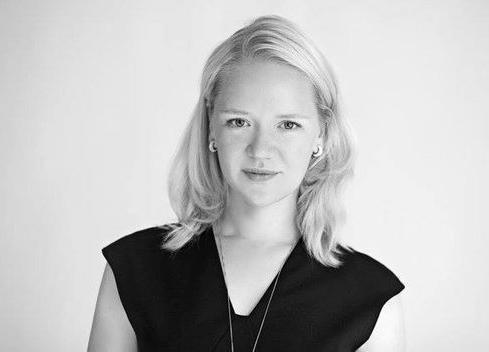 Kohtumine sotsioloogi ja rahvatervise eksperdi dr Riina Raudsega - Viimsi Äritare