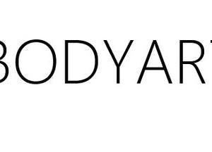 bodyART - Kumna Kultuuriait