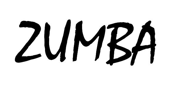 zumba - Kumna Kultuuriait