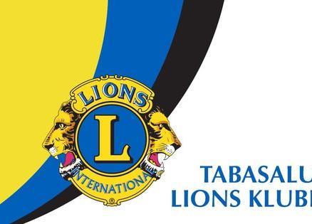 Tabasalu Lions Klubi poolt korraldatav Harku valla heategevuslik jõululaat - Kallaste tn 1