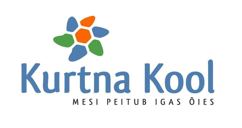 Kurtna kooliaasta lõpuaktus - Kurtna Kool