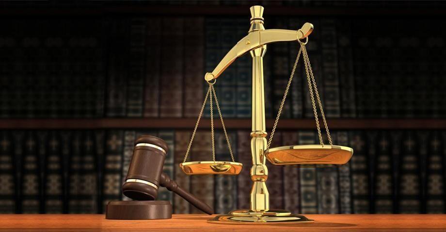 Riigi toel pakutakse eakatele tasuta õigusabi - Türi vallavalitsus