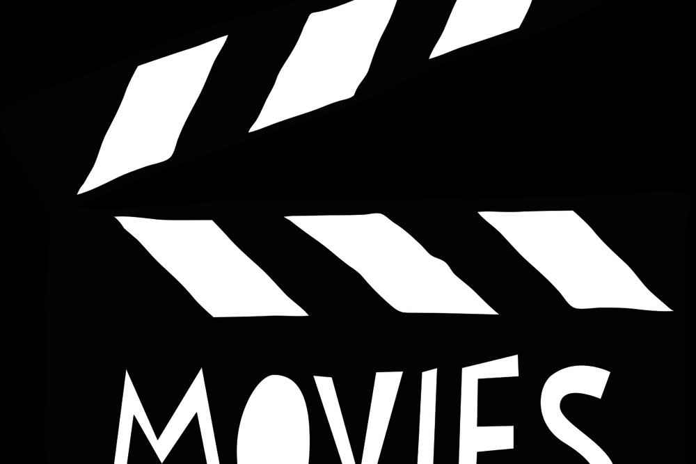 Filmiõhtu - Saku Valla Noortekeskus