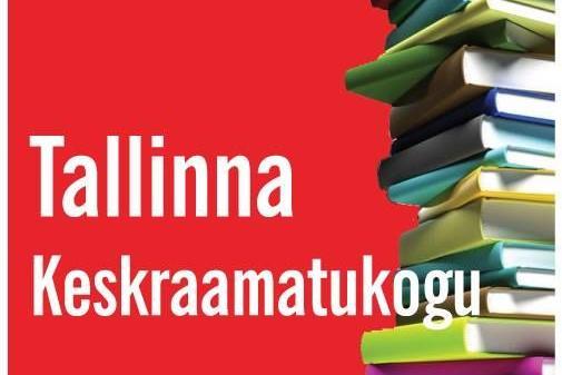 Mudilasring - Nurmenuku Raamatukogu